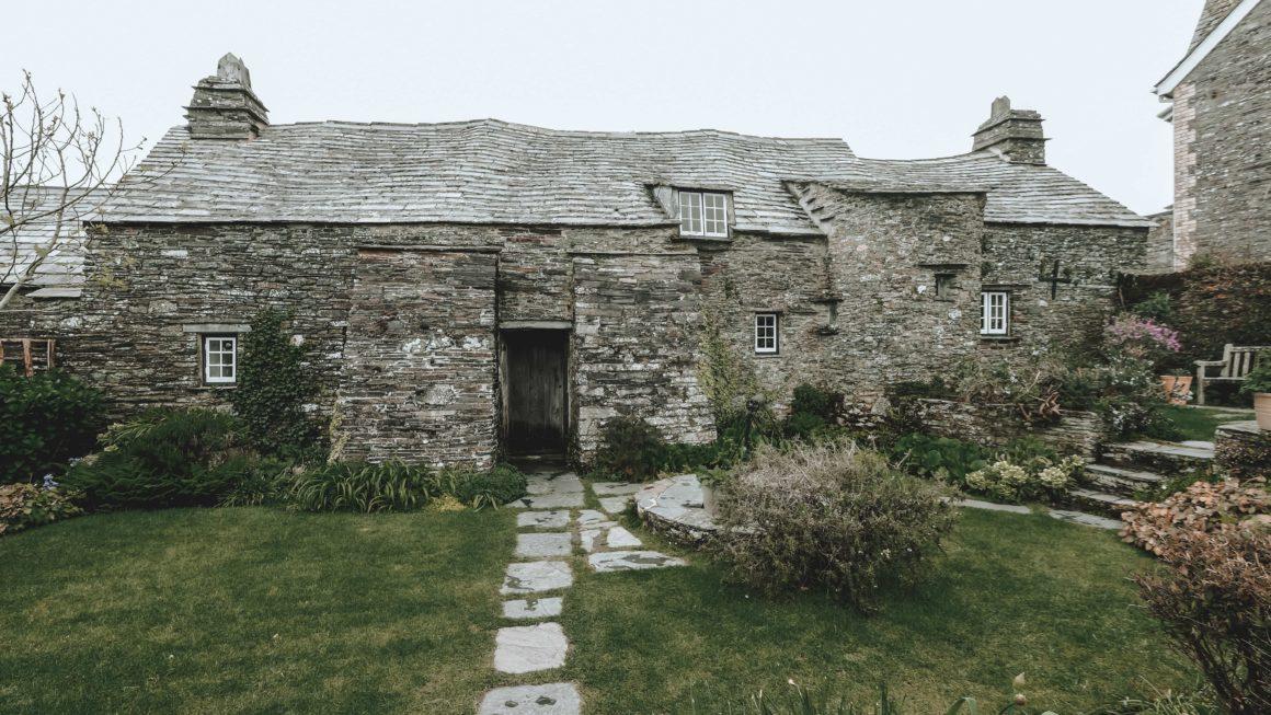 Cette liste des musées dIrlande du Nord contient des musées qui sont définis dans ce contexte Rathlin Boathouse Visitor Centre, Rathlin Island, Antrim, Local, information [archive], documents sur la vie.