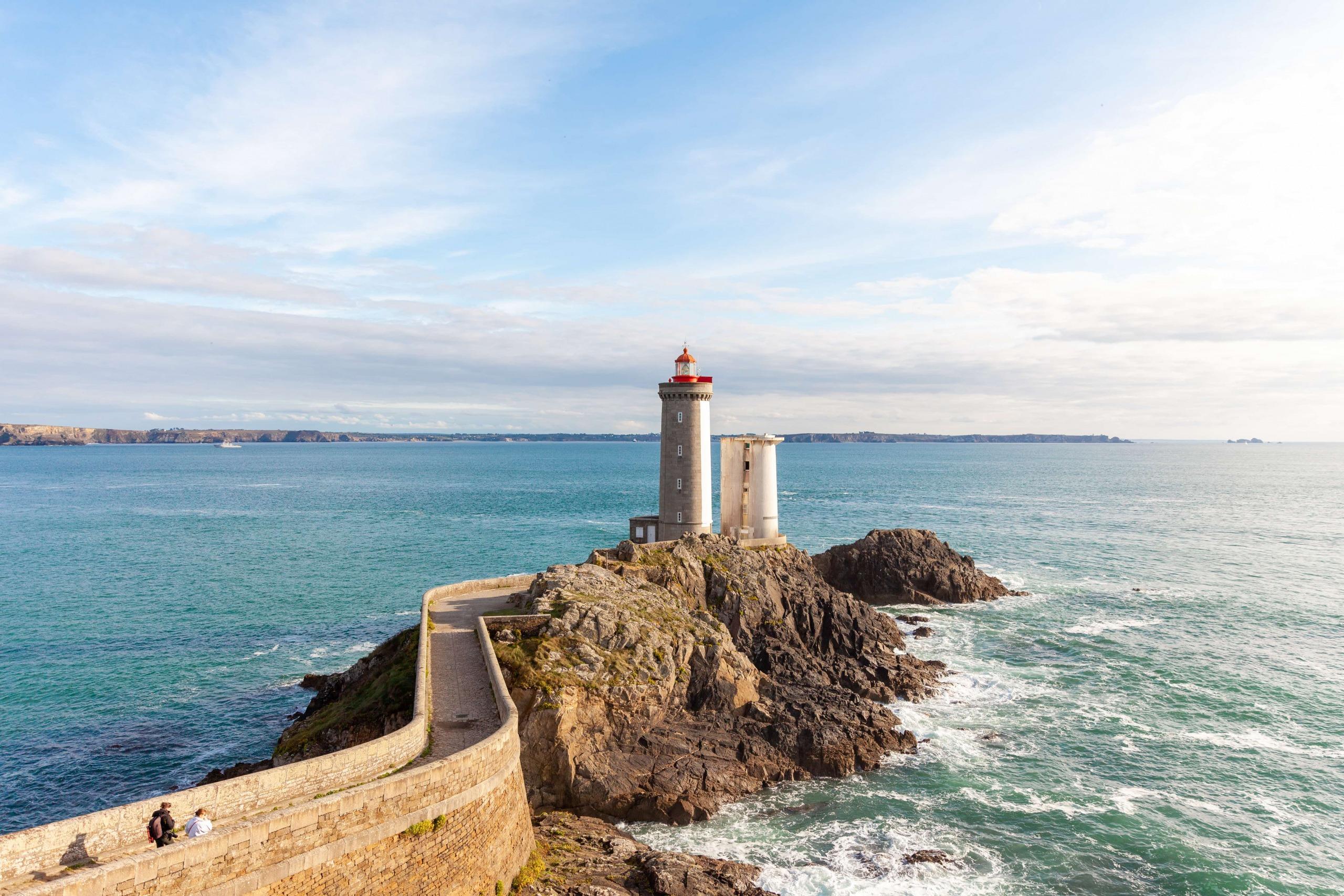 Brest (Bretagne)