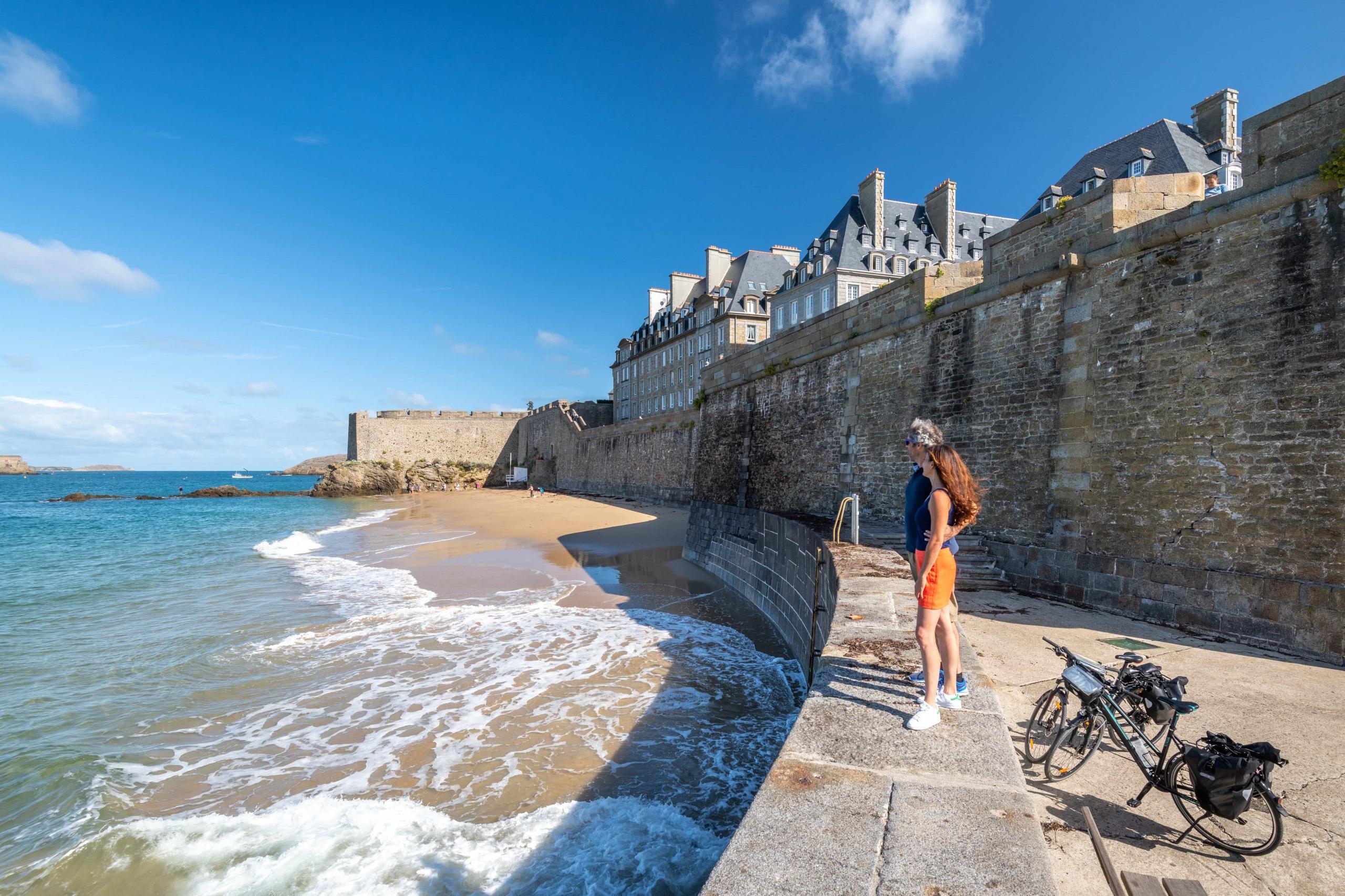 Saint-Malo (Bretagne)