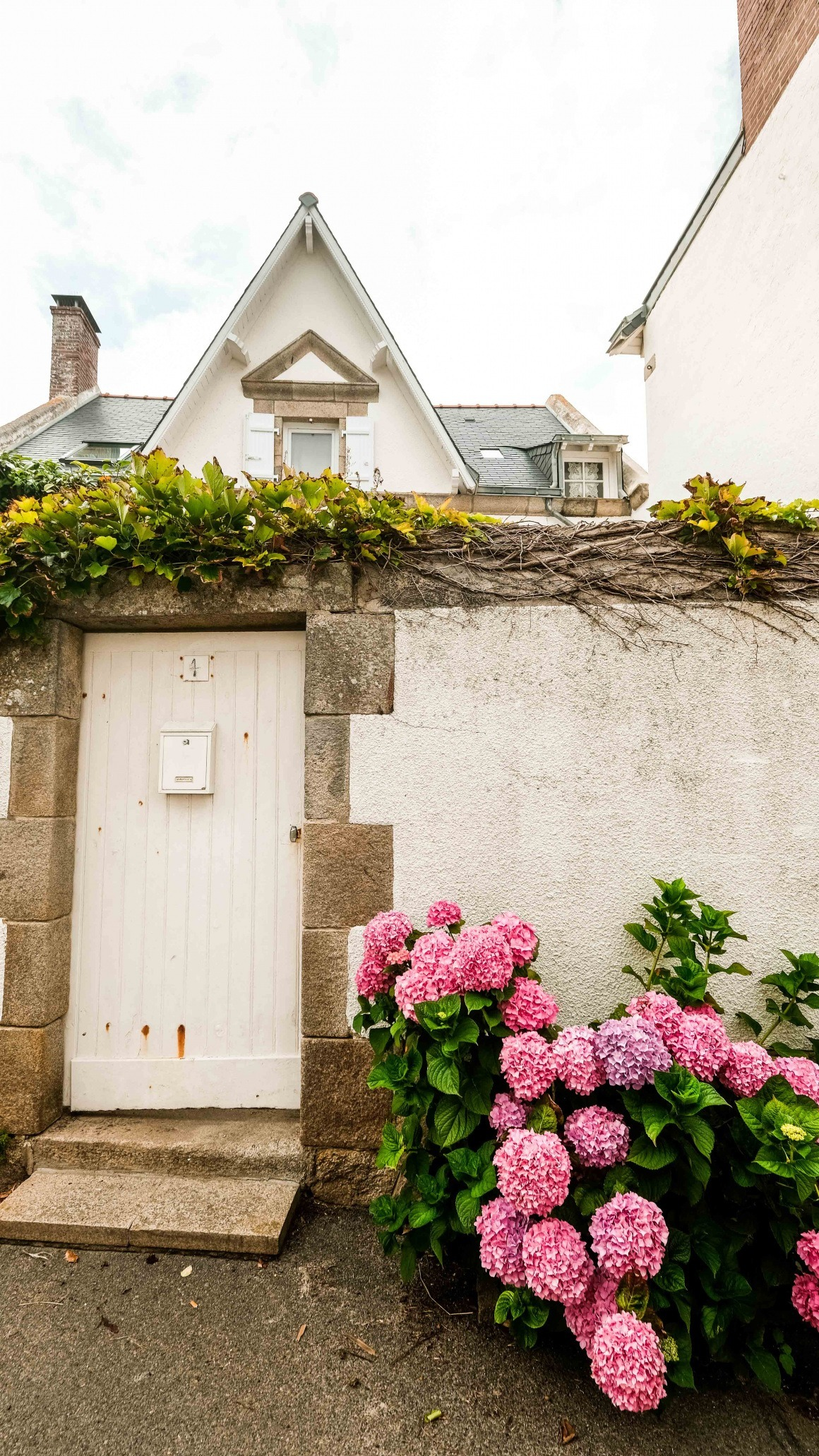 Piriac vacances Loire-Atlantique
