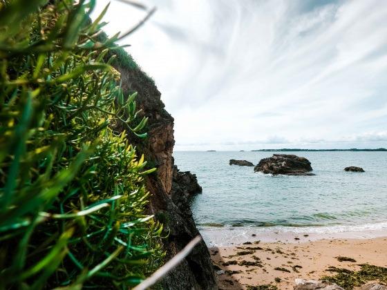 Pen-Be vacances Loire-Atlantique